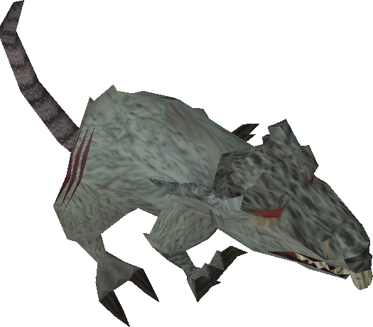 File:Giant rat old.png