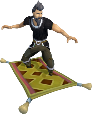 File:Magic carpet (The Jack of Spades) equipped.png