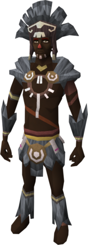 File:Samba outfit equipped (male).png