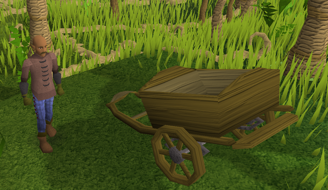 File:Shilo Village cart system.png