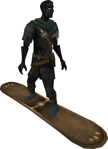 File:Snowboard (tier 1) equipped.png