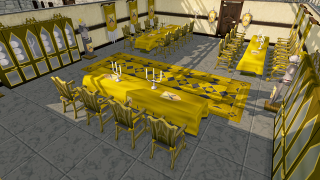File:The Palace Dining Room.png
