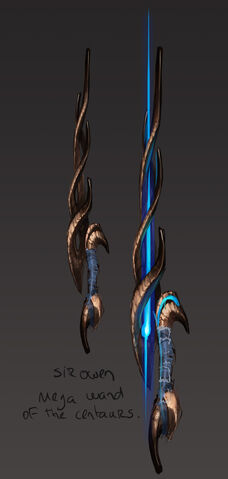 File:The Wand of Resurrection concept art.jpg