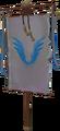 Armadyl Banner pet.png