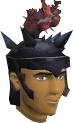 File:Crown of misery chathead.png