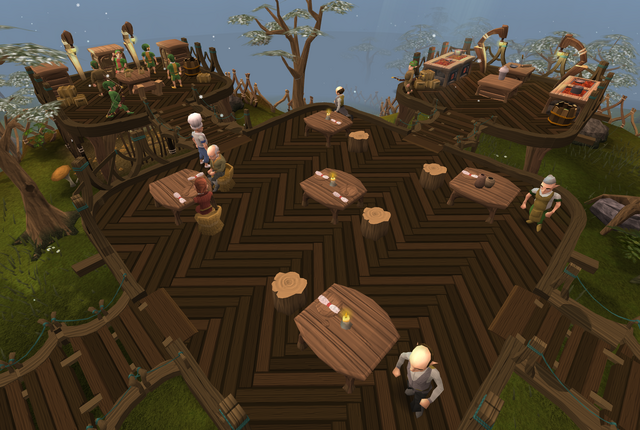 File:Gnome Restaurant.png