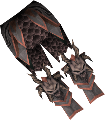 File:Malevolent greaves detail.png