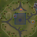 Menowin (Spring Fayre) location.png