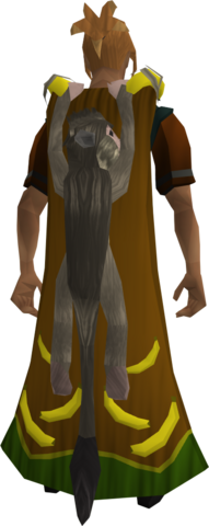 File:Monkey cape equipped.png