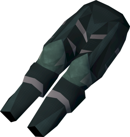 File:Morytania legs 2 detail.png
