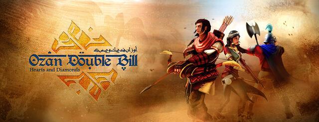 File:Ozan Double Bill banner.jpg