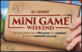 RS Road Trip Minigame Weekend pop-up.png