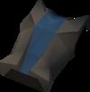 Runecrafter robe (blue) detail