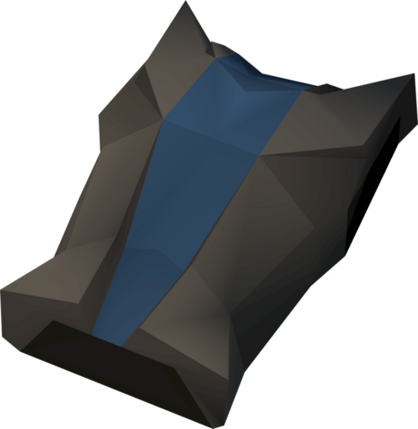 File:Runecrafter robe (blue) detail.png