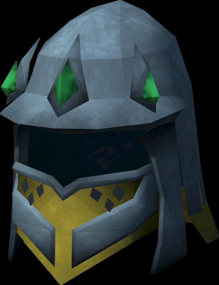File:Skirmisher helm detail.png