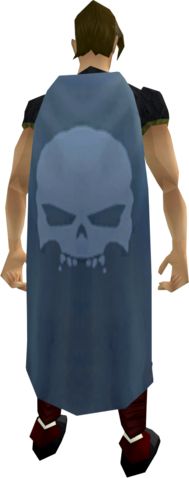 File:Skulls cape equipped.png