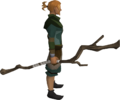 Slayer's staff equipped.png