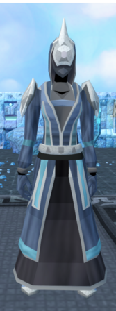 File:Soulbell robe set equipped.png