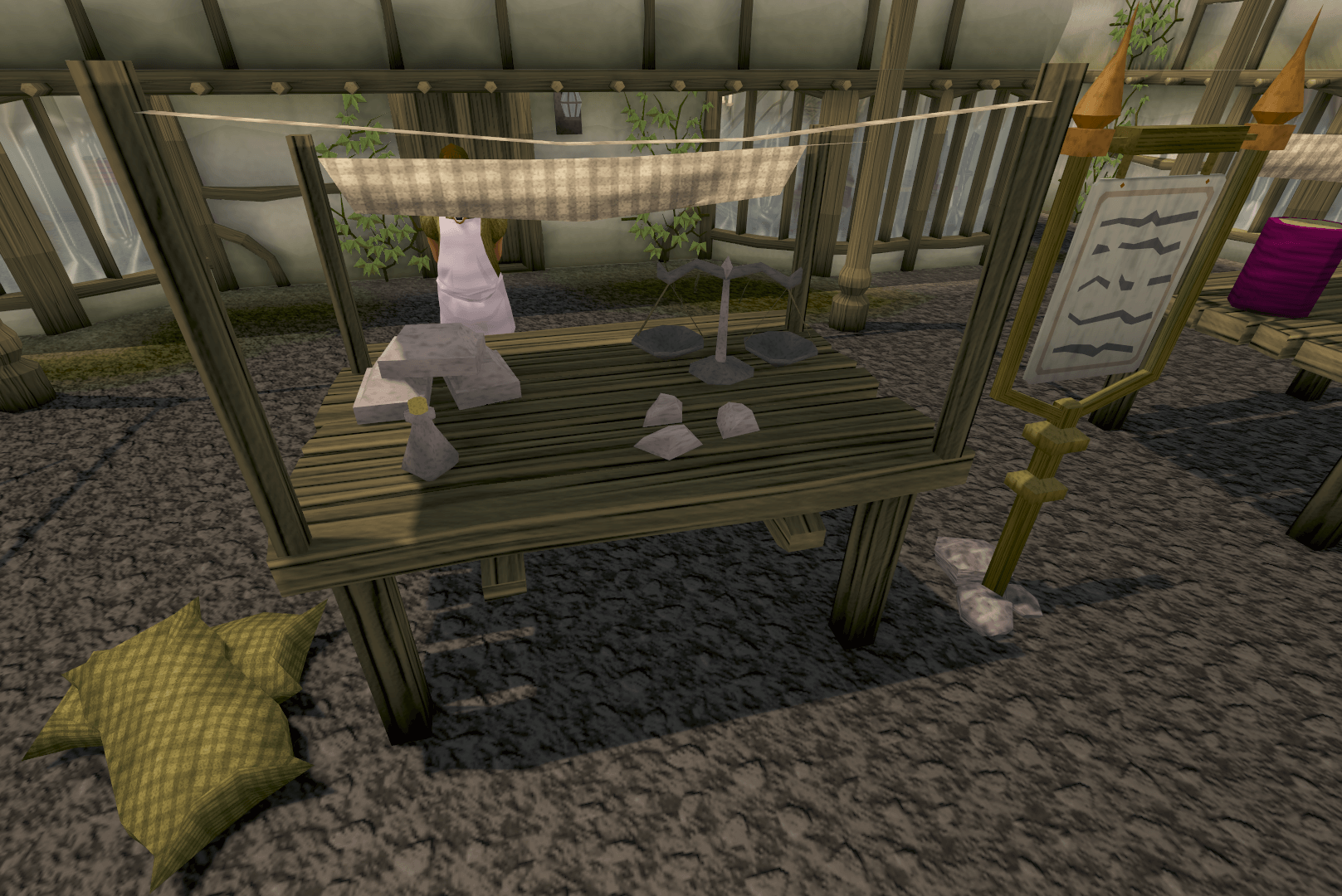 File:Ardougne Silver Stall.png