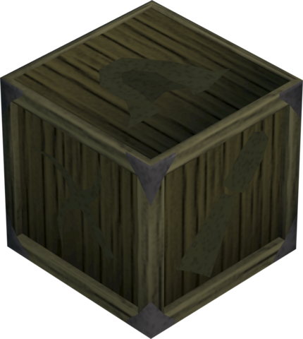 File:Barrows - Linza's set detail.png