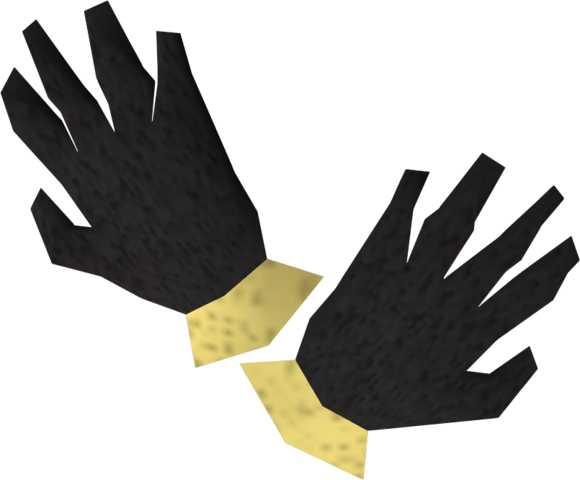 File:Culinaromancer's gloves 10 detail.png