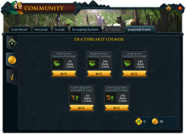 File:Deathbeard's Demise interface 2.png