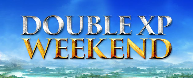File:GameBlast 2015 Double XP update post header.jpg