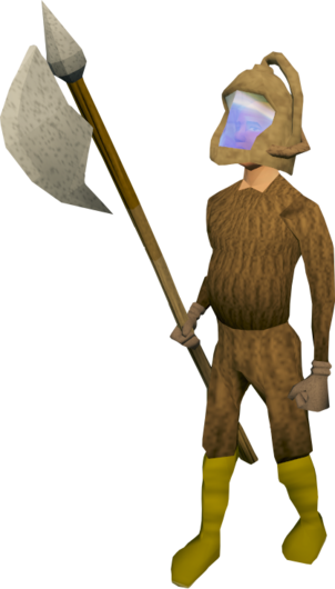 File:Guard (East-Varrock).png