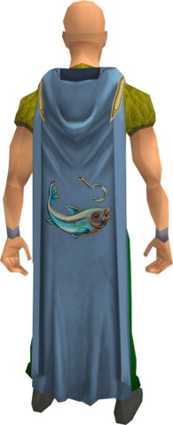 File:Hooded fishing cape equipped.png