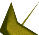 Moonclan helm