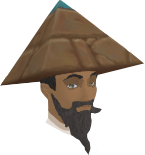 File:Pyramid hat chathead.png
