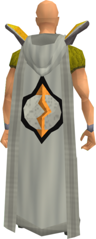 File:Retro hooded runecrafting cape equipped.png