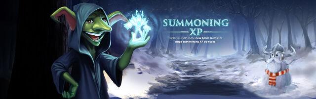 File:SoF Summoning XP banner.jpg