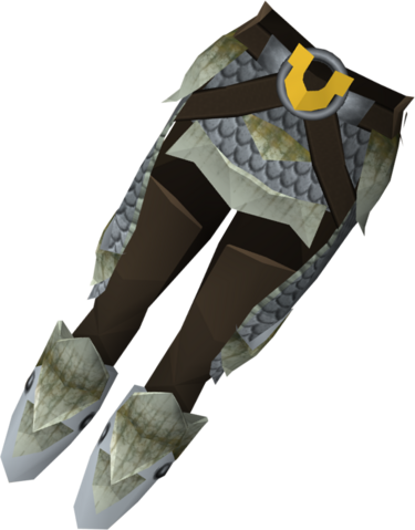 File:Armadyl chaps detail.png