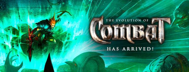 File:EoC release banner.jpg