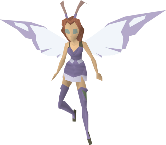 File:Fairy assistant.png