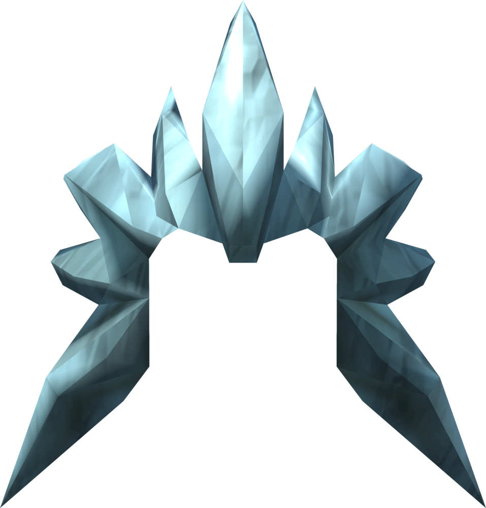 File:Icicle crown detail.png