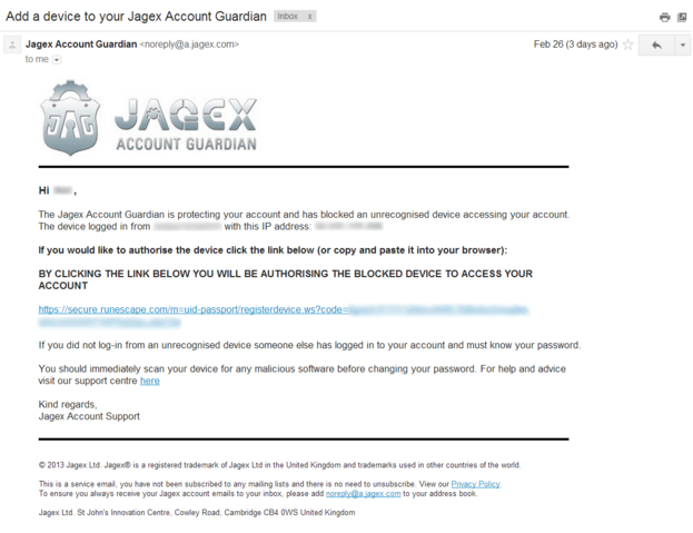 File:JAG protection email.png