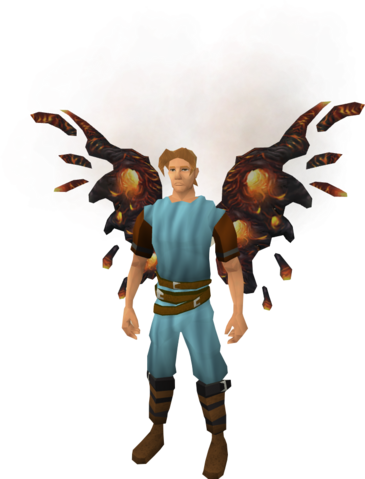 File:Lava wings equipped.png