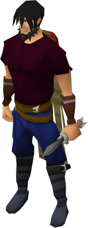 File:Off-hand dagger (class 4) equipped.png