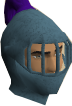 File:Rune full helm chathead old.png