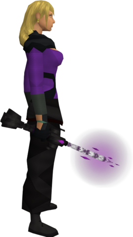File:Seismic wand (shadow) equipped.png
