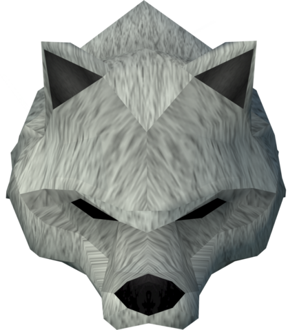 File:Werewolf mask (white, male) detail.png