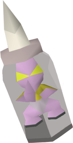 File:Baby impling jar detail.png