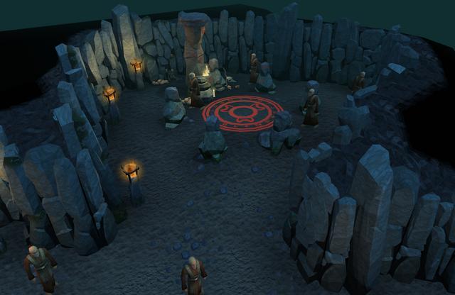 File:Chaos druids.png