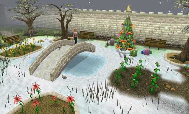 File:Christmas Falador Park.png