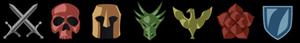 File:Clan symbols1.jpg