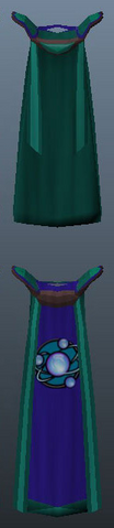File:Divination cape winner front and back.png