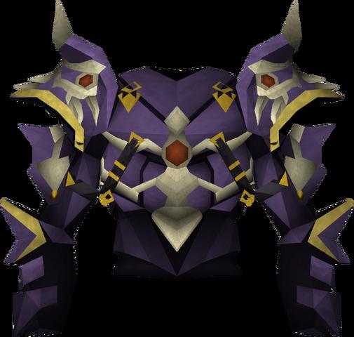 File:Dragonbone platebody detail.png