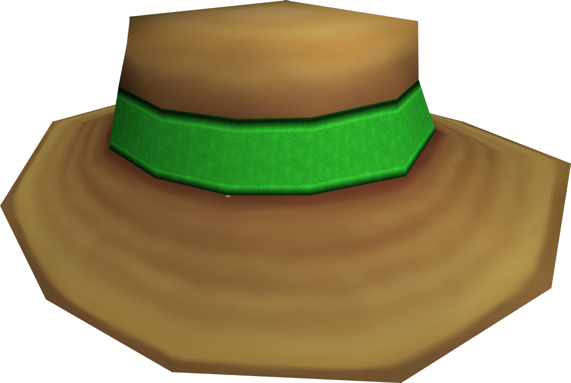 File:Green boater detail.png